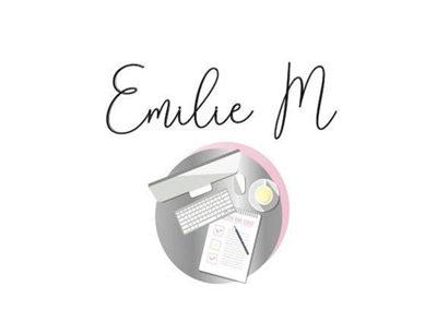 Emilie M