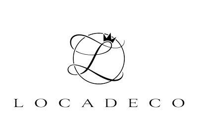 Logo Locadeco