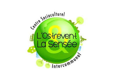 Logo Sira