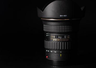 Photographe-Packshot-Nord-Arleux-1