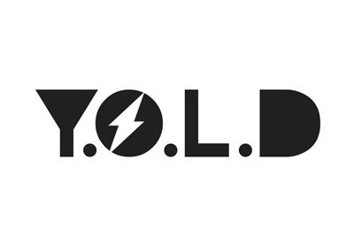 logo Yold